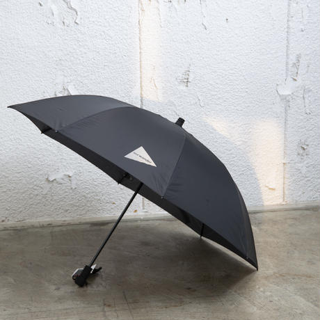 and wander / EuroSCHIRM umbrella