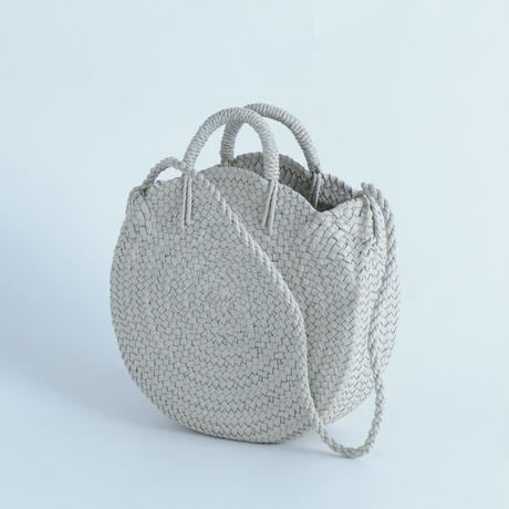 Aeta / Circle Basket  M