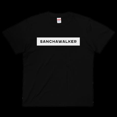 SANCHAWALKER