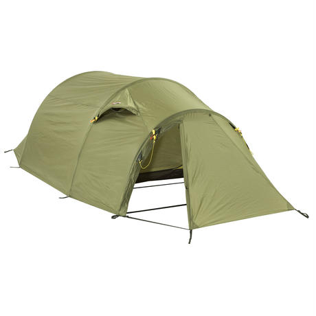 Lofoten Trek Camp 3 人用