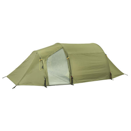 Lofoten Trek Camp 5 人用