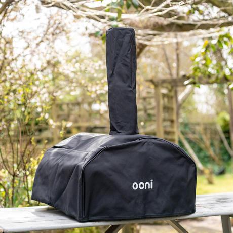 Ooni Pro 専用カバー