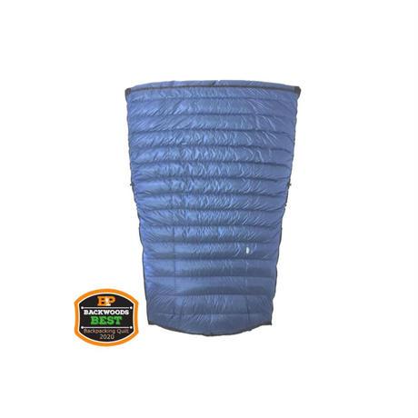 Flex 15℉ Hyper Dry  Down 850FP