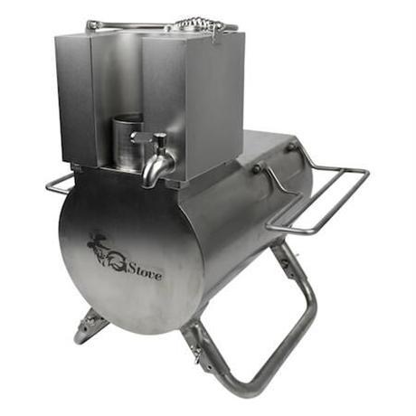 G-stove専用ウォーターヒーター3L