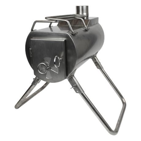 G-stove専用延長脚