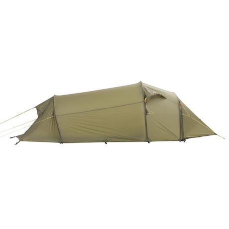 Loften Pro Camp 4 (4人用)