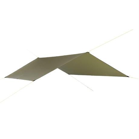 Bitihorn Trek Tarp 435 × 290