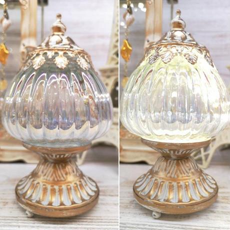 Lamp ランタン