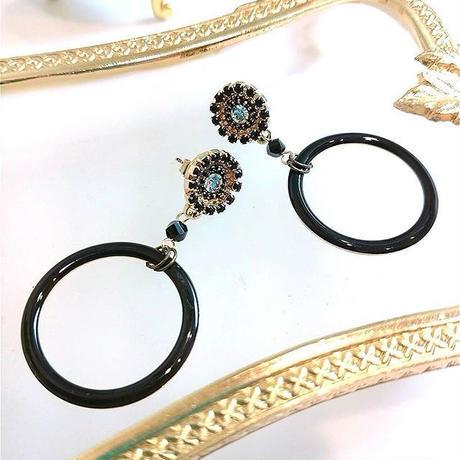 Earrings PE-129