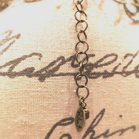 Necklace PNC-170-B