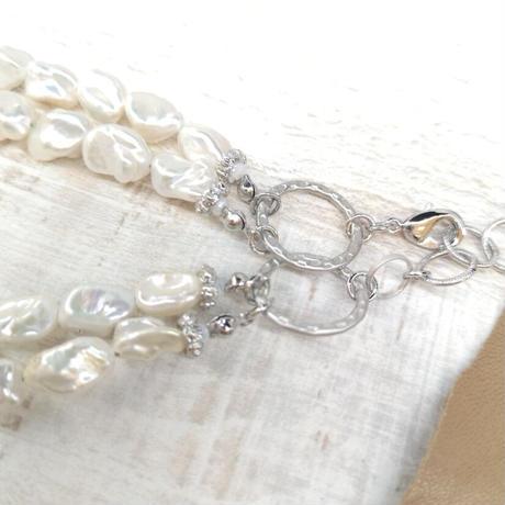 Necklace NC-203