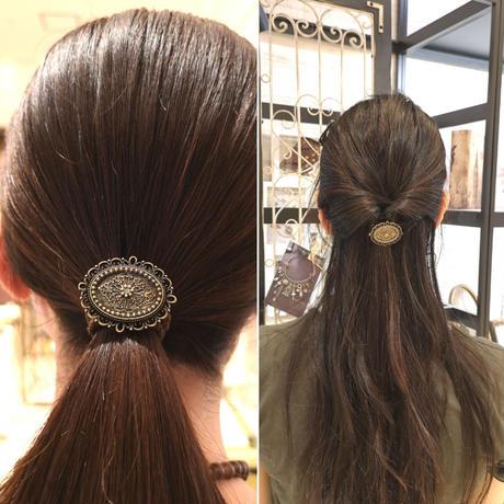 Hair accessory  H-34