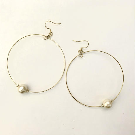 Special Price Earrings PES-26
