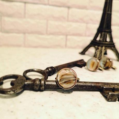 Earrings PE-230
