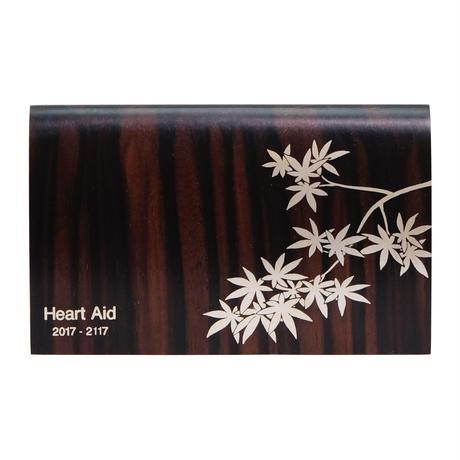 HEART AID 四季彩 秋の瞬間(とき) HA-KO-022