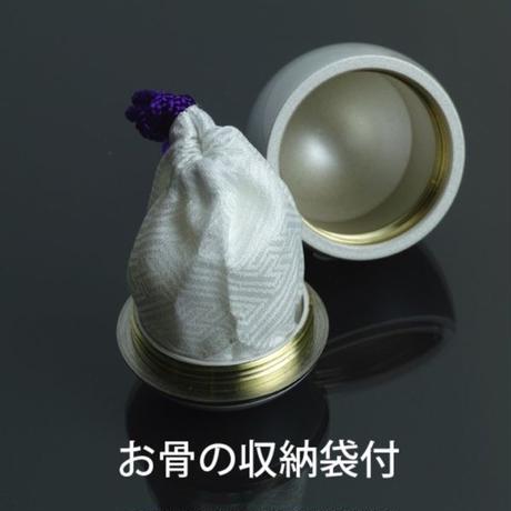 HEART AID 琴柱 銀 HA-KO-0012