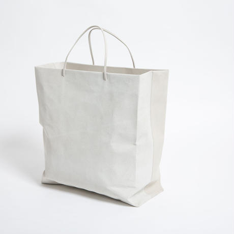 Fake Shopper Bag Size-M