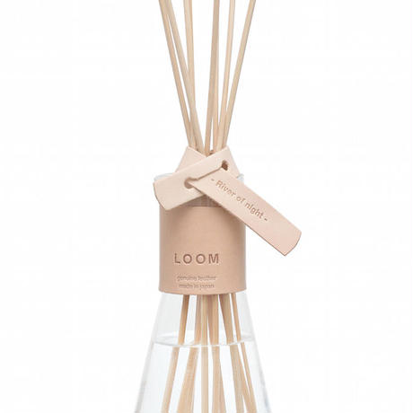 FRAGRANCE ROOM DIFFUSER