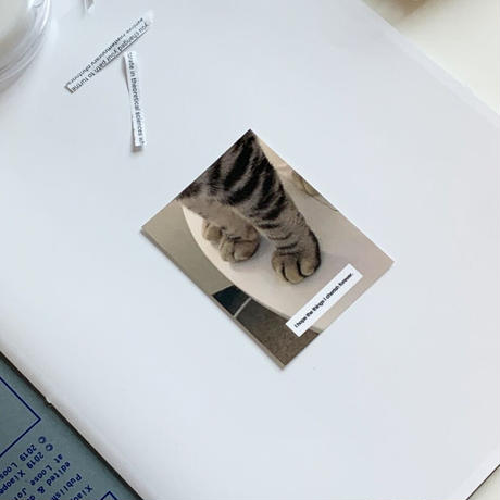 [Jeongo-innerside]papers 02