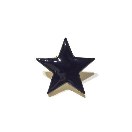 星のピン / M / R.I.P. David Bowie
