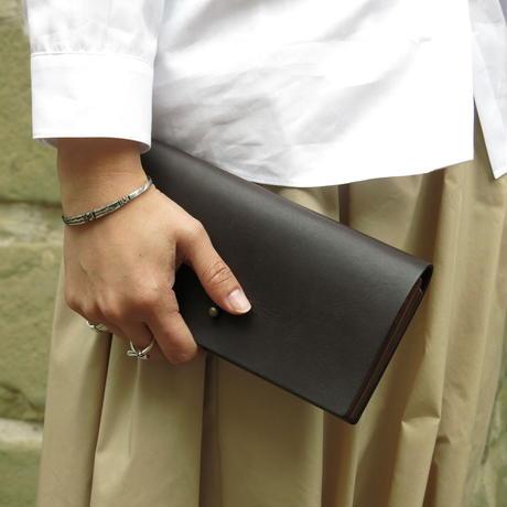forme / Wallet