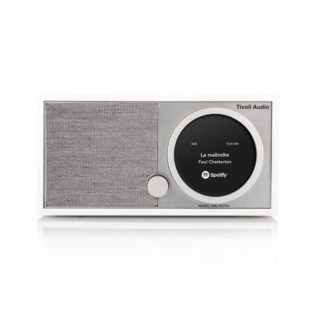Tivoli Audio - MODEL ONE DIGITAL