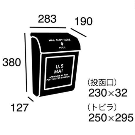 5bcfda567cd3616c0b00015f