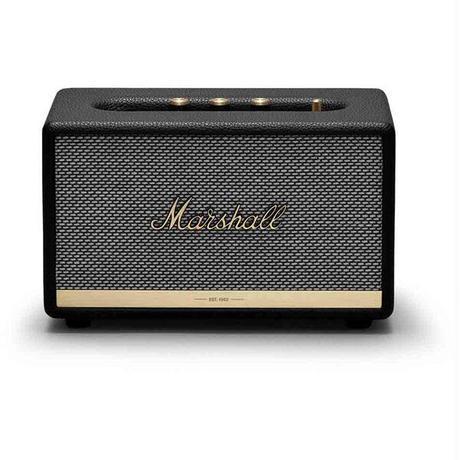 Marshall - ACTONⅡ Black
