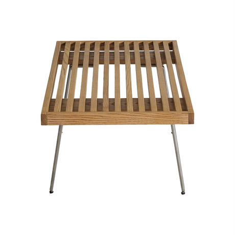IT LIVING TABLE 900