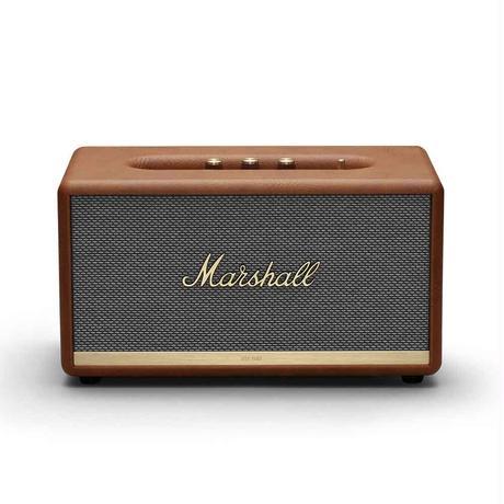 Marshall - STANMOREⅡBrown