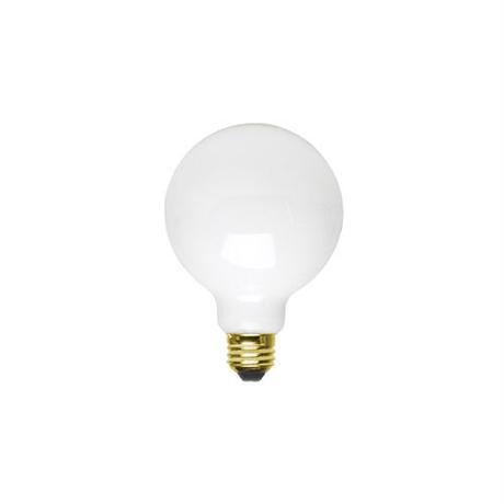 """LED Bulb NT95 """"Warm"""""""