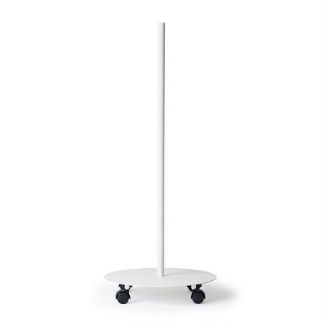 020 Move Rod - White