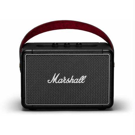Marshall - KILBURNⅡ Black