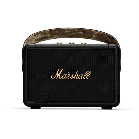 Marshall - KILBURNⅡ Black&Brass