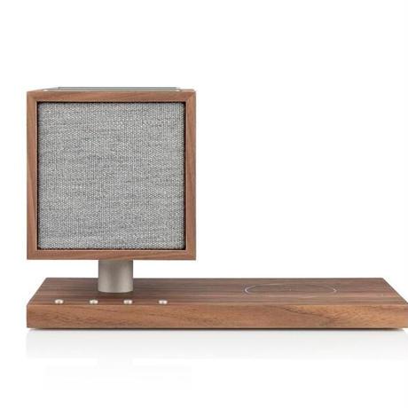 Tivoli Audio - Revive Walnut / Grey