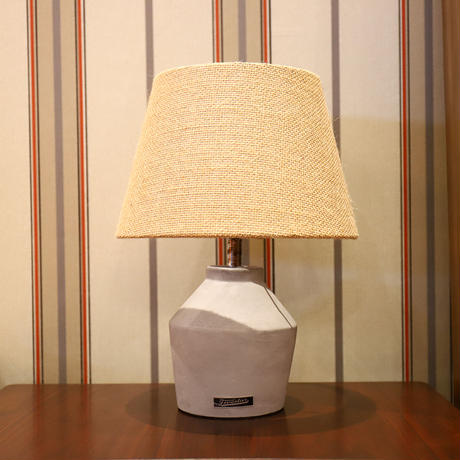 LE HAVRE TABLE LAMP / M