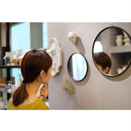 Round Mirror - S size