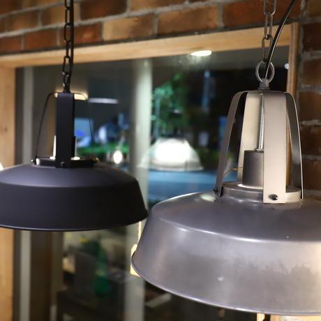 BOLSA LAMP
