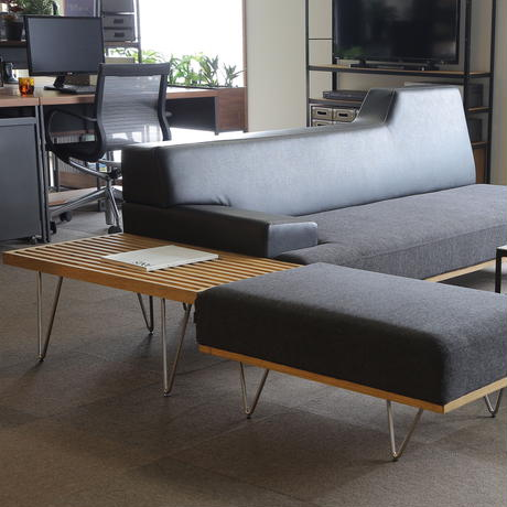 IT LIVING TABLE 1050