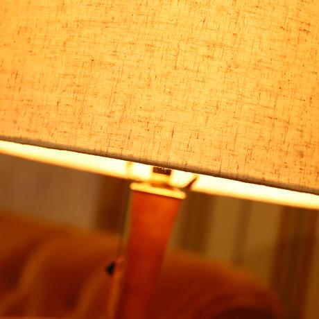 MATHEW LAMP