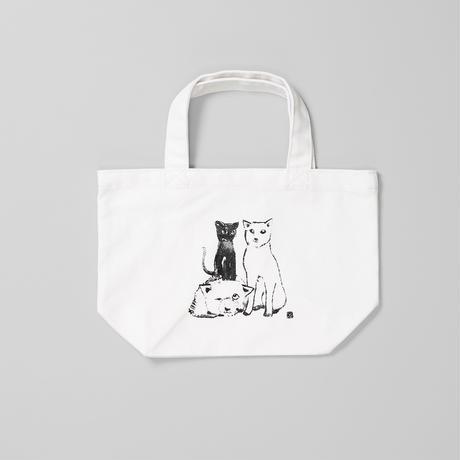 Love Bag(白)
