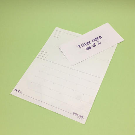 袋ファイル(50枚入り)