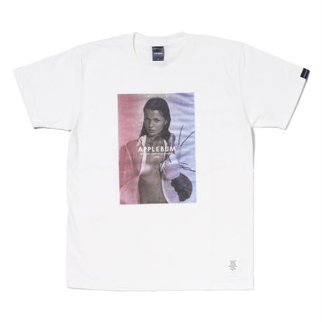 """KATE"" T-shirt"