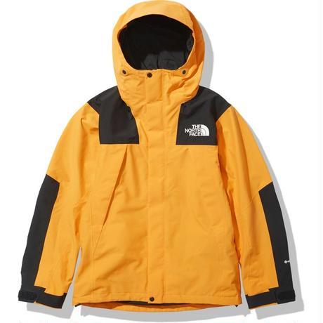 マウンテンジャケット(メンズ) Mountain Jacket  商品型番 NP61800