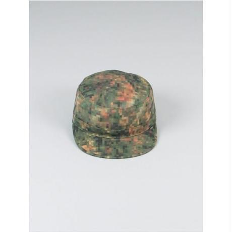"""nitraid """"ARMY CAP"""""""
