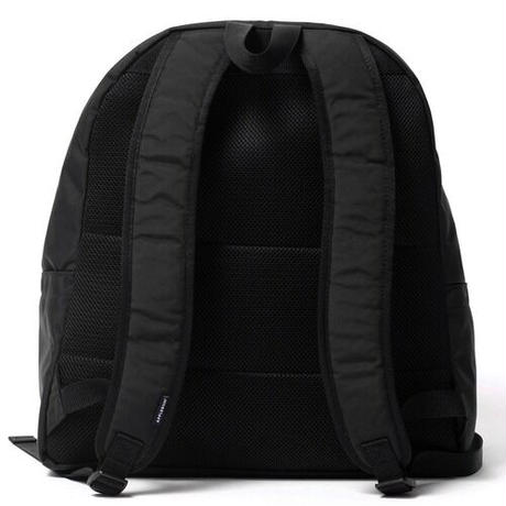 Value Big Backpack    APPLEBUM,アップルバム