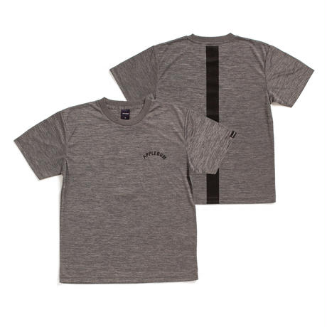 Elite Performance Dry Line T-shirt [H.Chacoal]