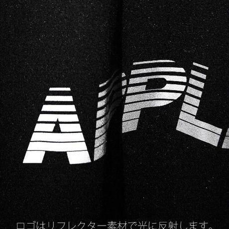 Elite Performance Dry T-shirt (Reflector)