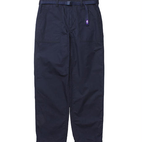 Cotton Nylon Ripstop Field Pants  NT5852N