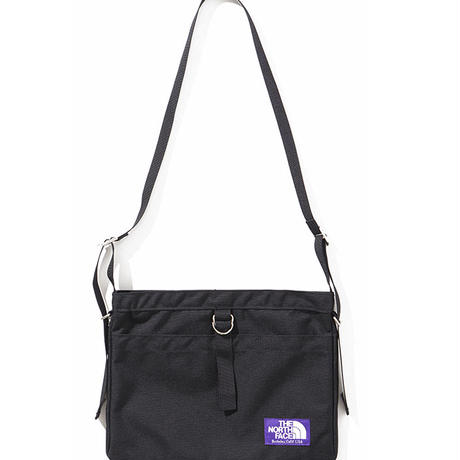 Small Shoulder Bag NN7757N